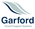 Garford UK - Ground Support Systems