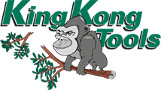 King Kong Tools