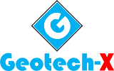 Geotech-X Ltd